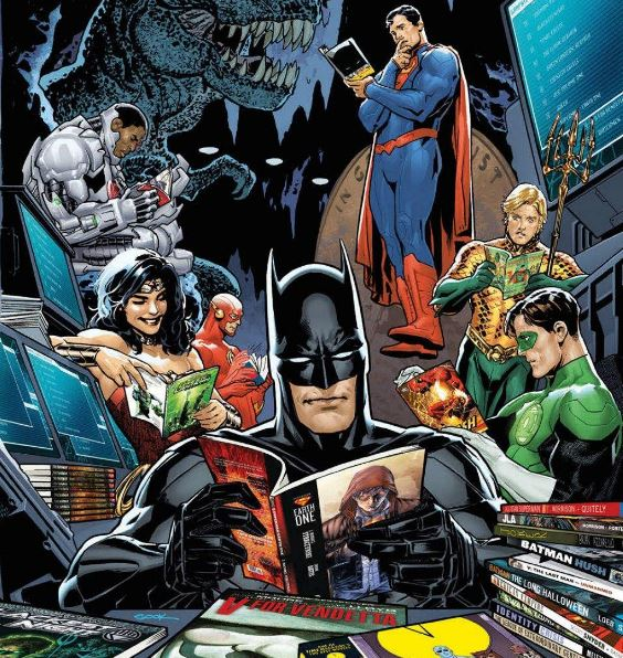 justice-league-batman-superman-reading-comics-2.jpg