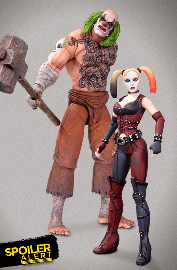 Batman-Arkham-City-Mr.-Hammer-and-Harley-Quinn-Action-Figure-2-pack.jpg